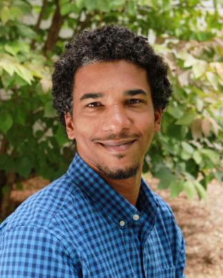 Ali Fernandes