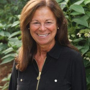 Mary Ellen Maloney headshot